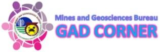GAD Corner Image