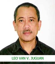 Leo Van V Jaguan Regional Director 1