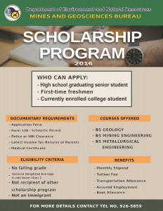 MGB-SCHOLARSHIP-PROGRAM