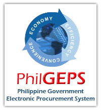 PhilGeps-Logo