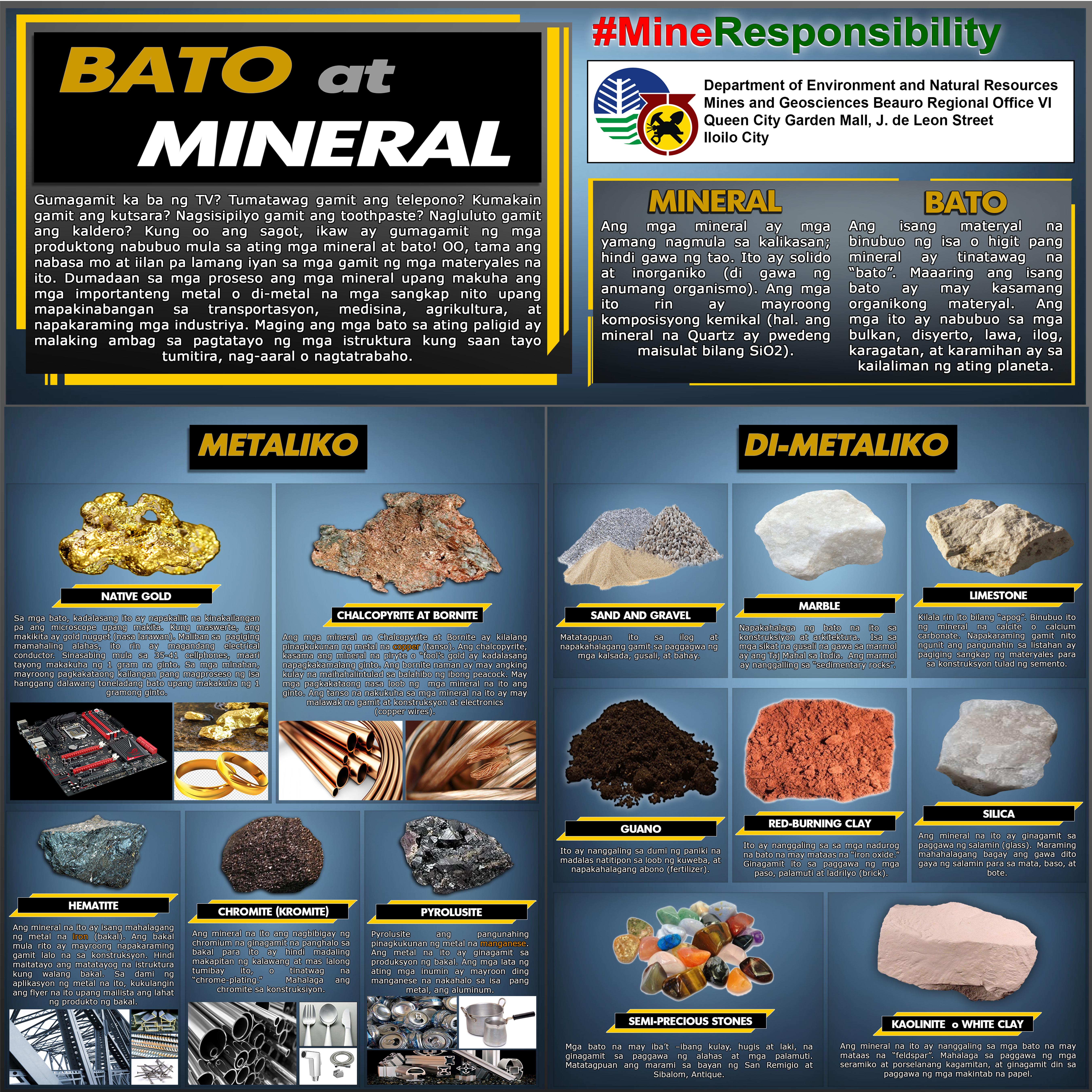 Minerals Poster 2020 final